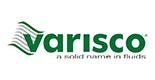 Logo Varisco