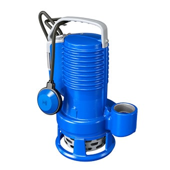Zenit-bluePRO-DR-