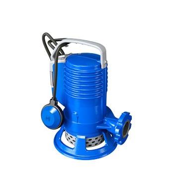 Zenit-bluePRO-AP-